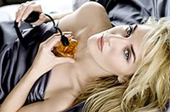 Lancome Tresor Sheer Fragrance 2009 Photo