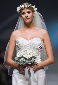 alfred-sung-bridal-spring-2009