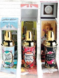 benefit-crescent-row-collection