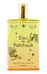reminiscence-eau-de-patchouli-2009