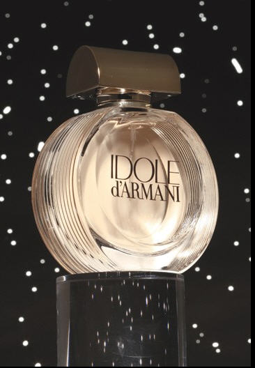 idole_darmani_container