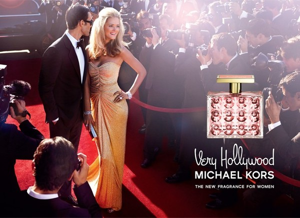 very-hollywood-ad-kors