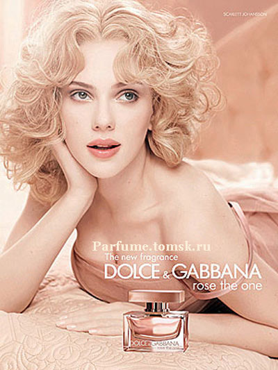 dolce-gabbana-rose-the-one