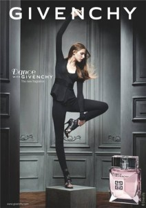 dance-with-givenchy